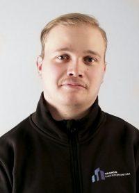 helsinginkiinteistotekniikka-henry-latokangas